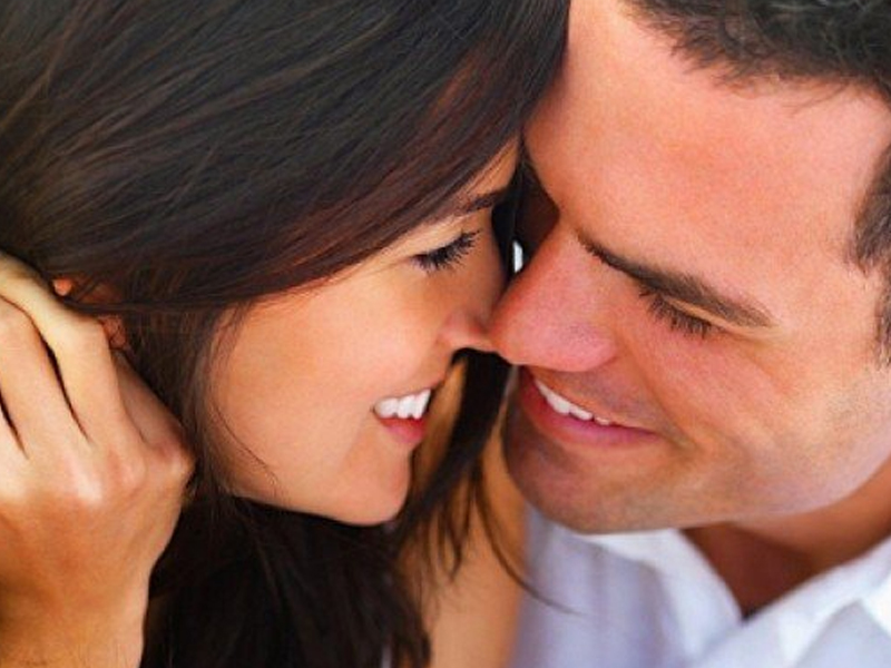 How To Make Your Man Fall In Love With You Again