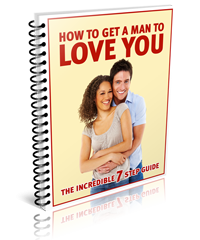how_to_get_a_man_to_love_you_3D_S