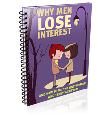 why_men_lose_interest